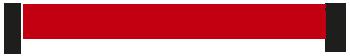 Comparateur gratuits de travaux, assurances, produits financiers