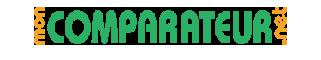 logo-mon-comparateur