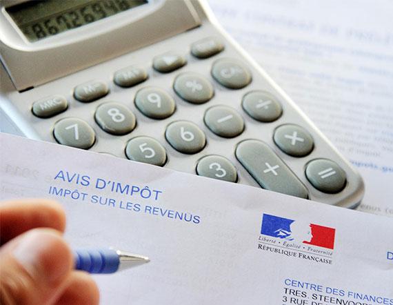Réduction d'impôts grâce au dispositif Pinel