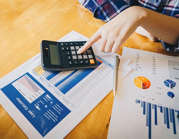Percevez des revenus complémentaires grâce au dispositif Pinel